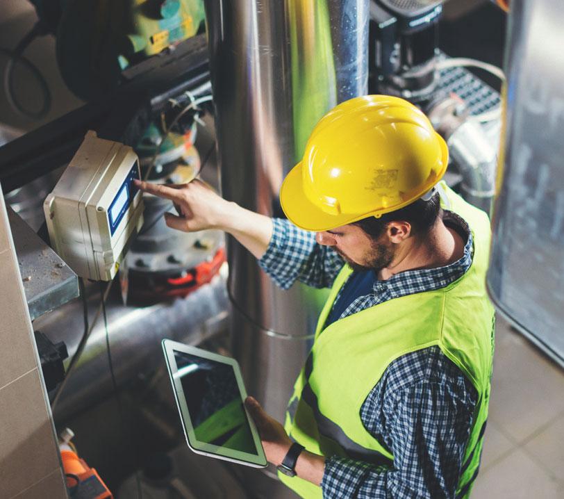Maintenance-Industry-4.0-Giava-Servizi